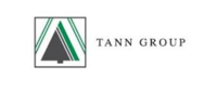 Logo der Tann Group